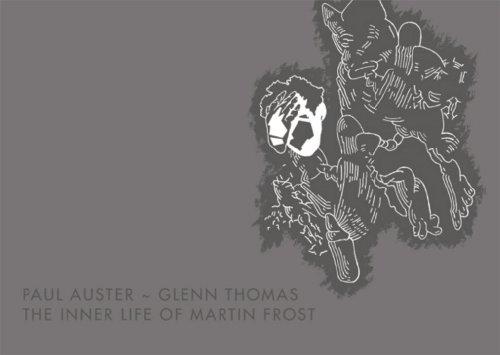 9780979554650: Inner Life Of Martin Forest