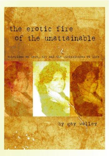 Art enchant entice erotic excite fine lover talk words