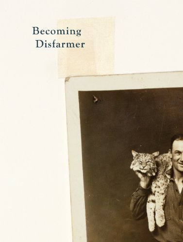 Becoming Disfarmer: Blank, Gil, Sheehan, Tanya