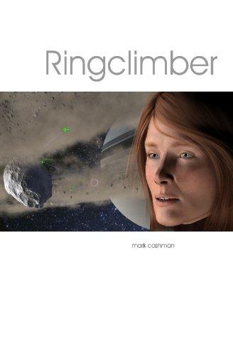 9780979571510: Ringclimber