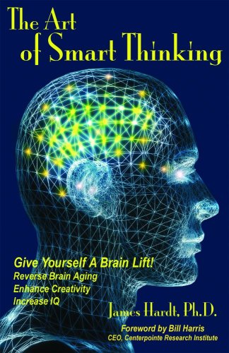 9780979573002: The Art of Smart Thinking