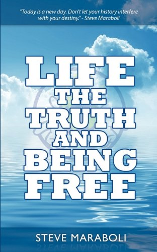 9780979575020: Life, the Truth, and Being Free