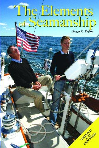 9780979594946: The Elements of Seamanship