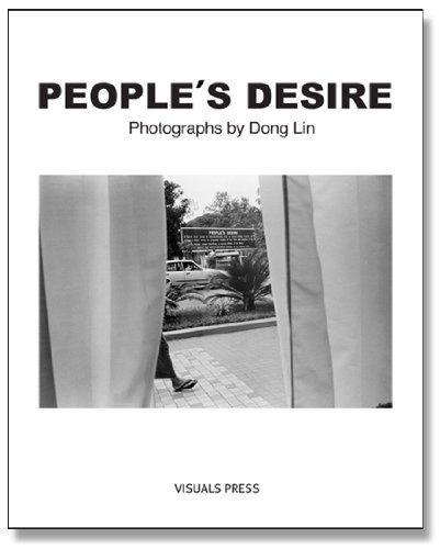 9780979595455: People's Desire