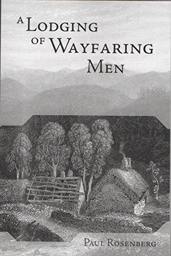 9780979601101: A Lodging of Wayfaring Men