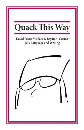 9780979606038: Quack This Way