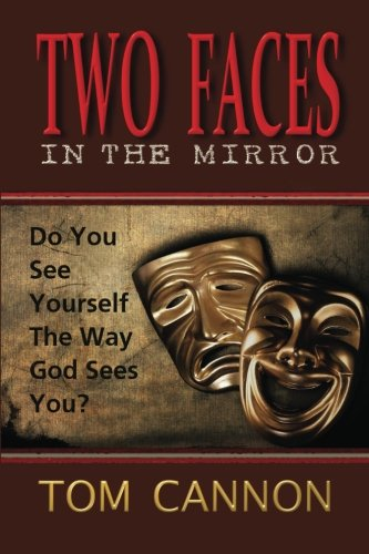 9780979615900: Two Faces in the Mirror: 1