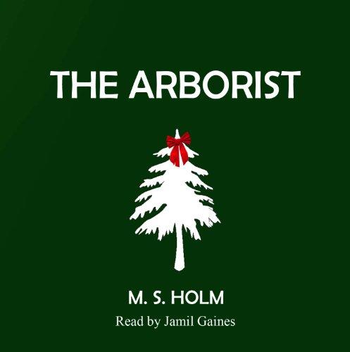 9780979619960: The Arborist