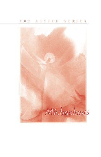 9780979623233: Michaelmas (The Little Series) (Volume 7)