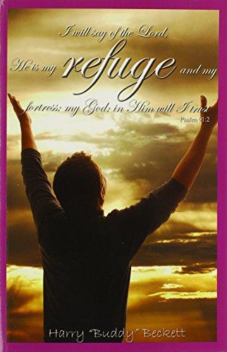 9780979632846: Refuge