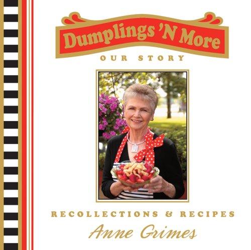 9780979641800: Dumplings 'N More
