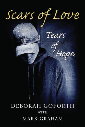 9780979645808: Scars of Love: Tears of Hope