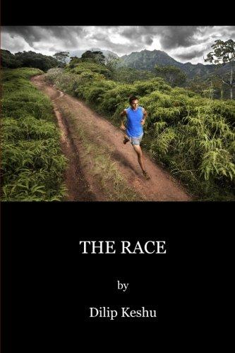 9780979652592: The Race: The Race