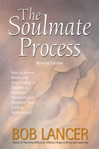 9780979662591: The Soulmate Process