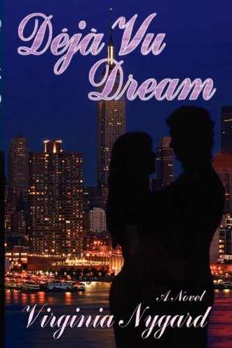 9780979675287: DÉJÀ VU DREAM