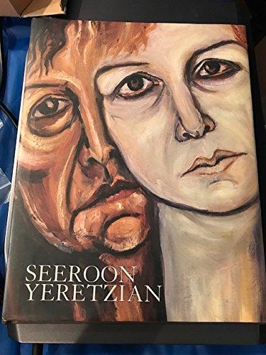 Seeroon Yeretzian: Seeroon Yeretzian