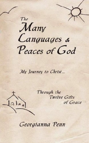 9780979686603: The Many Languages and Peaces of God