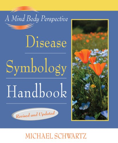 9780979688454: Disease Symbology Handbook: Completely Revised and Updated
