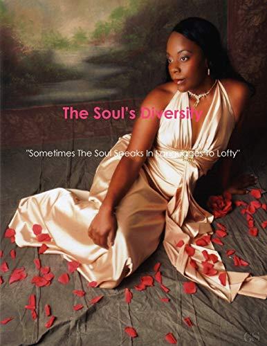 9780979706301: The Soul's Diversity