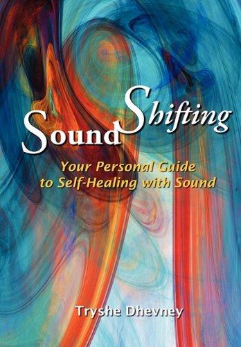 9780979715914: Soundshifting