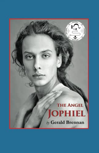 Download The Angel Jophiel