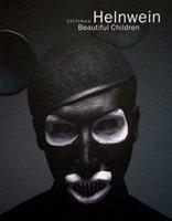 9780979739002: Beautiful Children