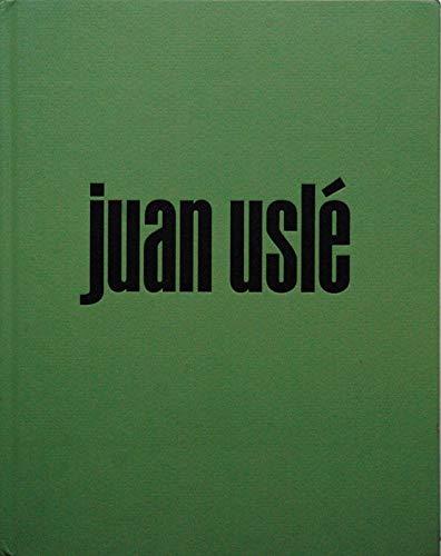 9780979739750: Juan Usle: Brezales