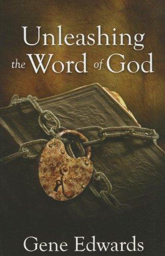 9780979751530: Unleashing the Word of God