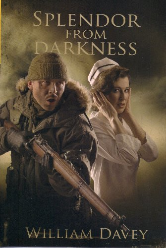 9780979751684: Splendor from Darkness