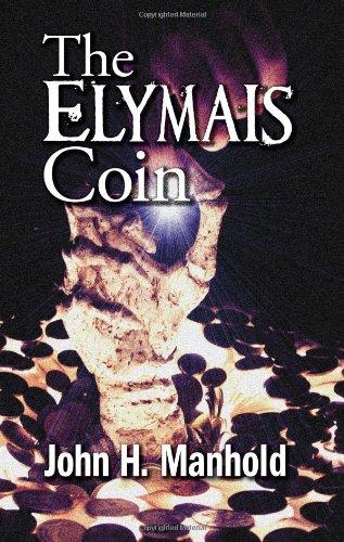 9780979757204: The Elymais Coin