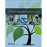9780979766084: The Toolkit Series: A Textbook for Internal Medicine Education Programs (The Toolkit Series)