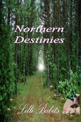 Northern Destinies: Lilli Babits