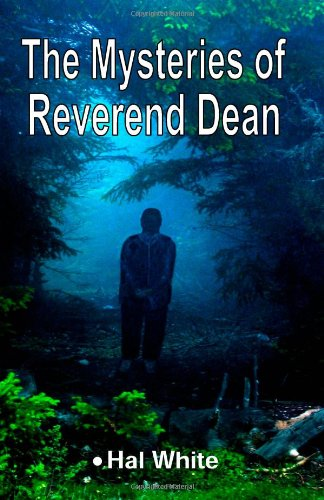 9780979786358: The Mysteries of Reverend Dean