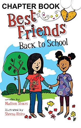 9780979787164: Best Friends