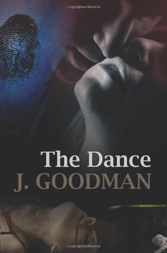 9780979794650: The Dance