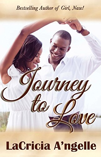 9780979802089: Journey to Love