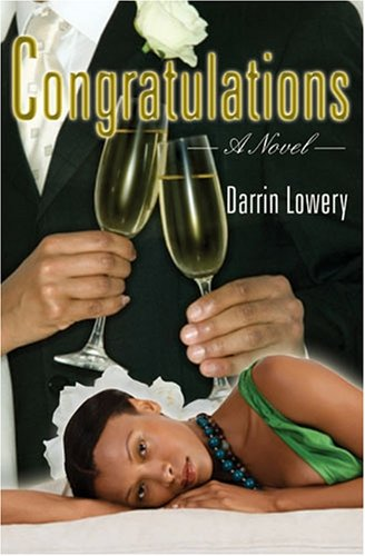 9780979805103: Congratulations