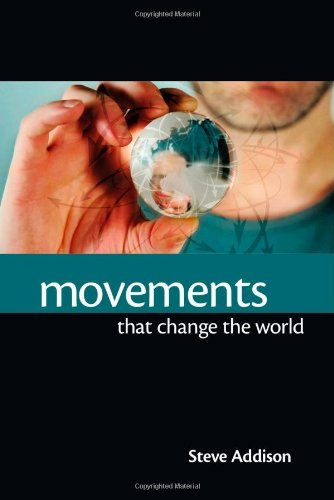 9780979805370: Movements That Change the World
