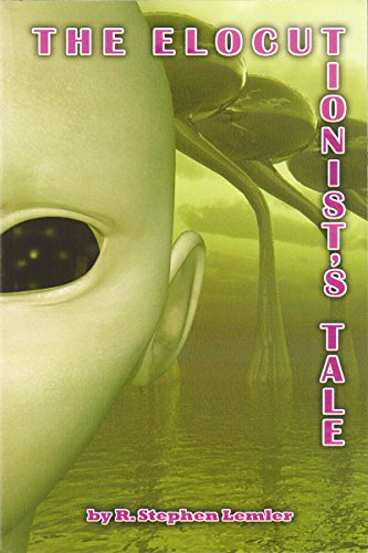 9780979806100: The Elocutionist's Tale