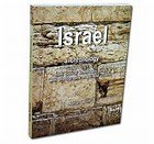 9780979814907: A Chronology of Israel