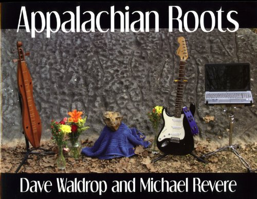 9780979822513: Appalachian Roots