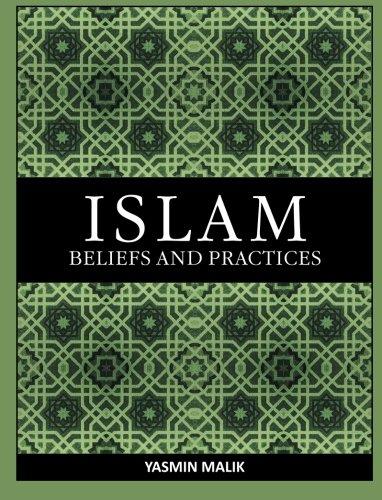 9780979826603: Islam Beliefs and Practices