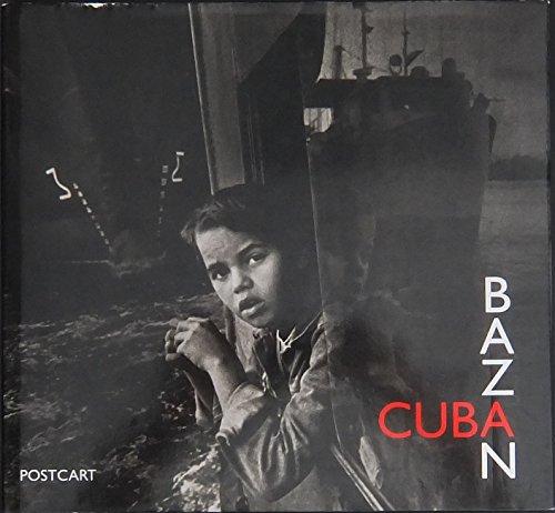 9780979830327: Bazan Cuba
