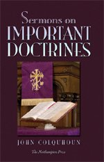 9780979857928: Sermons on Important Doctrines