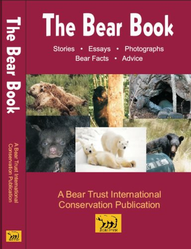 9780979864506: The Bear Book