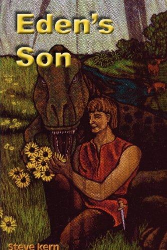 Eden's Son: Kern, Steve