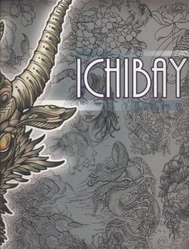 9780979868221: Ichibay