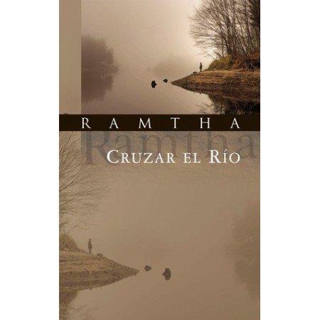 9780979878336: Cruzar el Río (Colección En la Escuela de Misterio, 5)