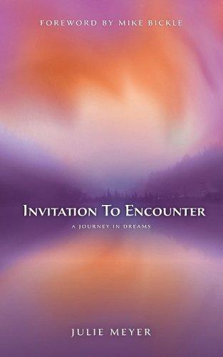 9780979880766: Invitation to Encounter