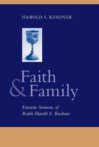 9780979884306: Faith & Family